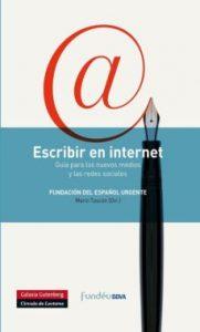 escribir en internet-comsentido