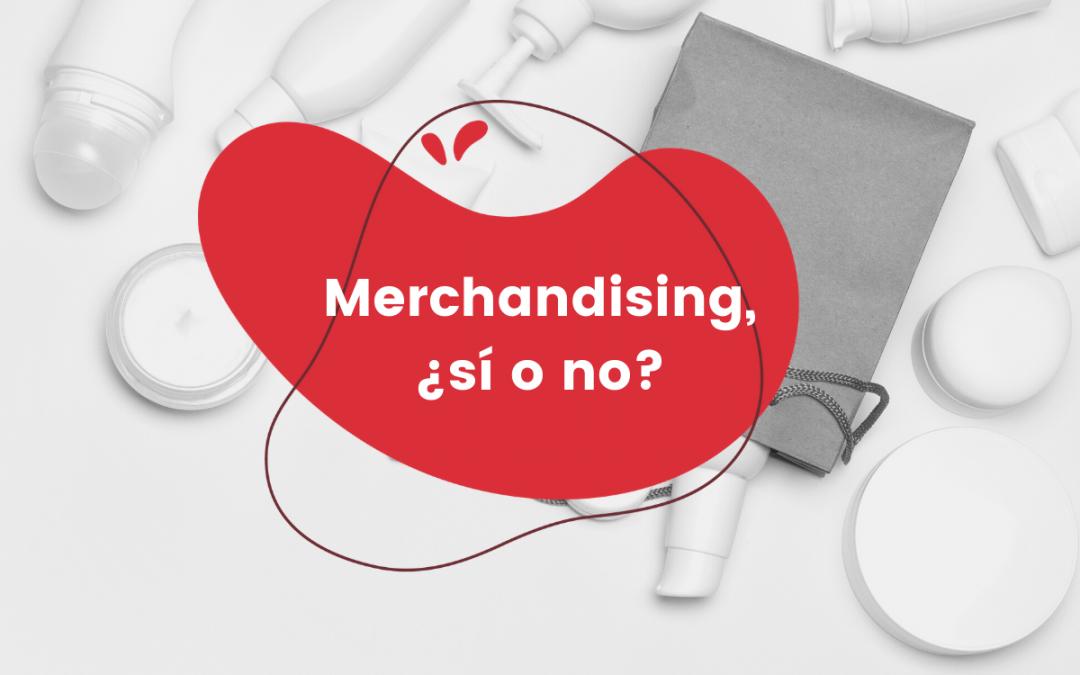 merchandising-si-o-no