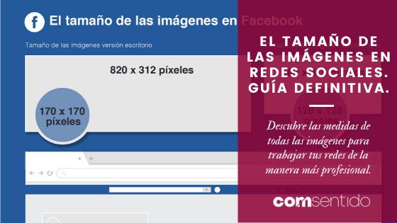 banner tamaño redes sociales 2020_CoMsentido