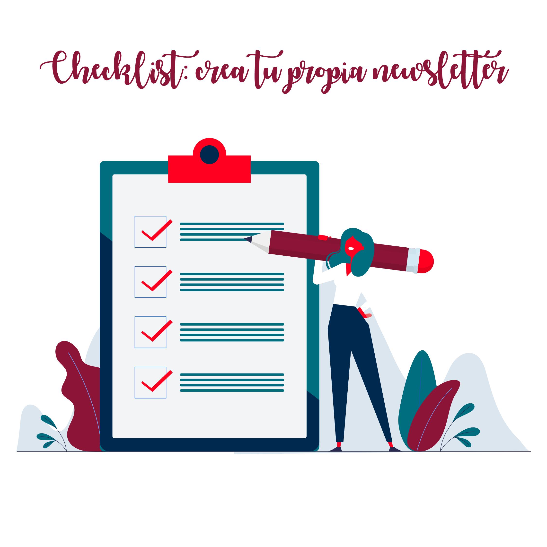 checklist-para-crear-tu-propia-newsletter