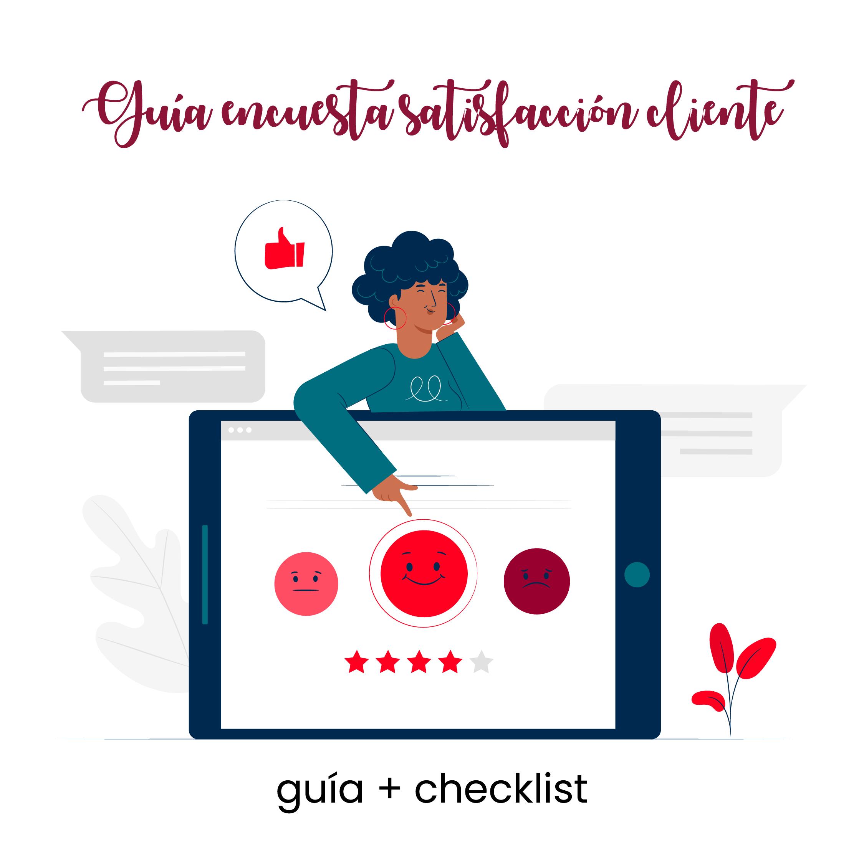 guía-encuesta-de-satisfacción-clientes