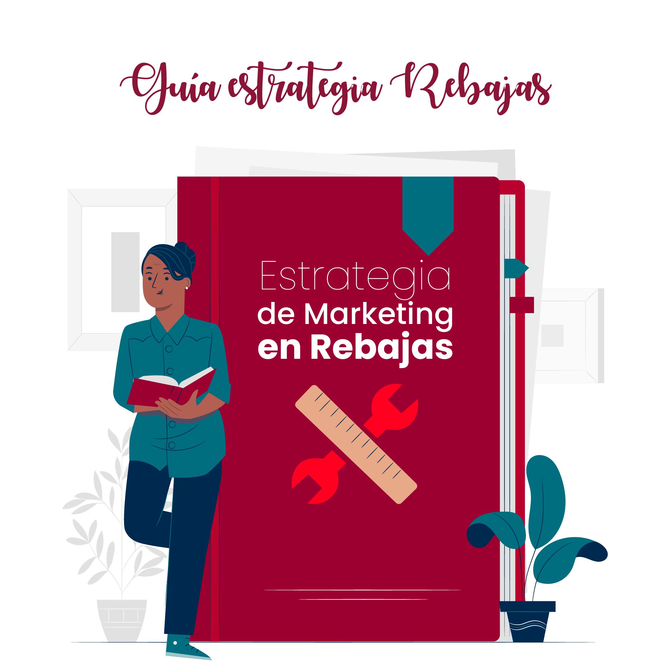 guía-estrategia-de-marketing