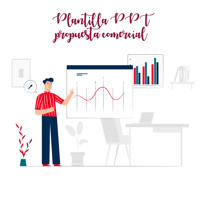 plantilla-ppt-propuesta-comercial