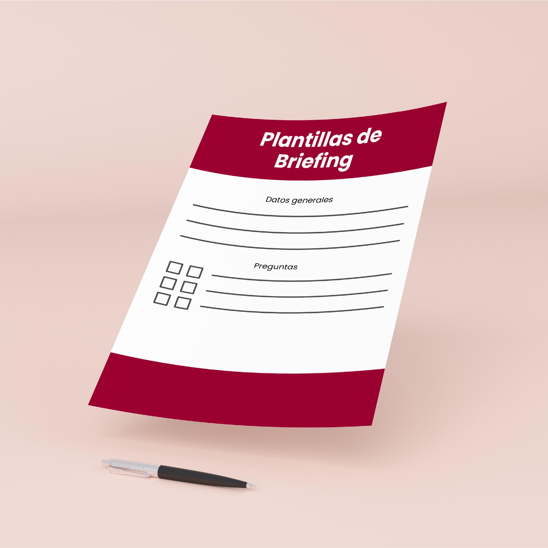 plantilla-briefing