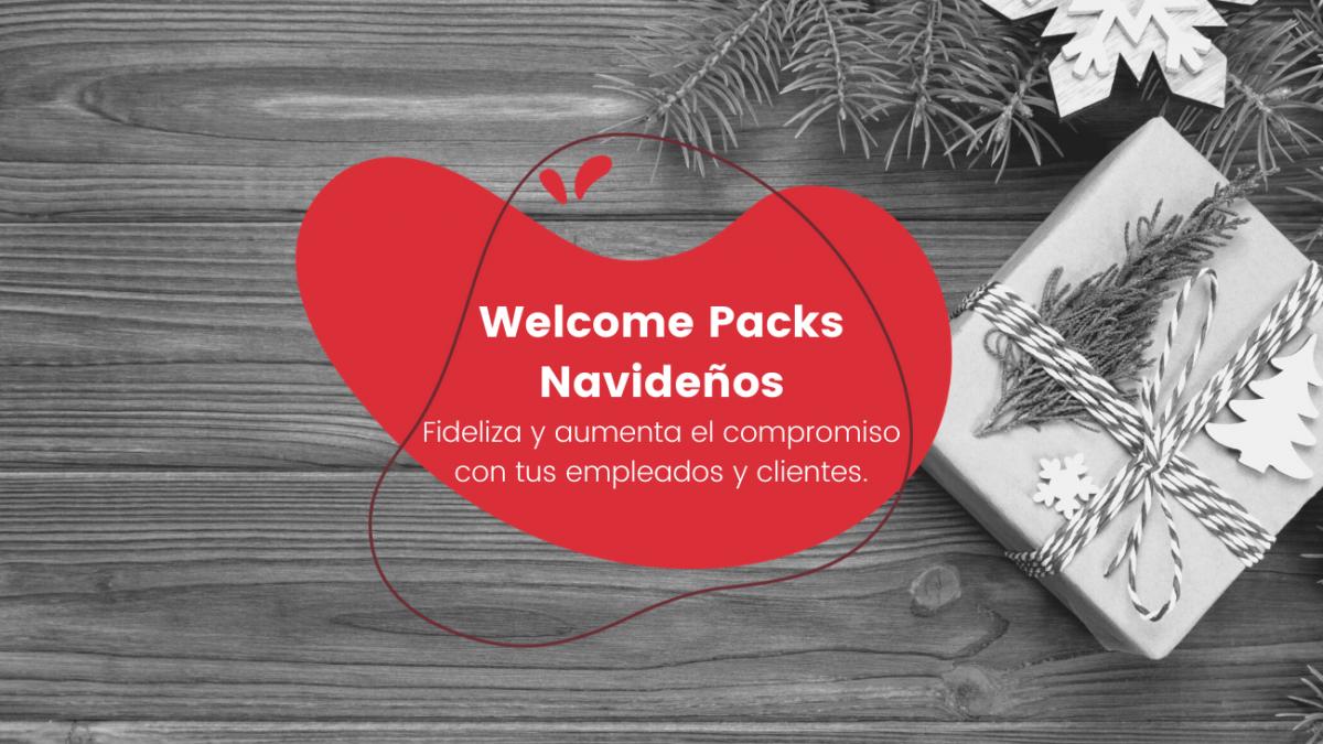 Welcome Packs Navideños_coMsentido