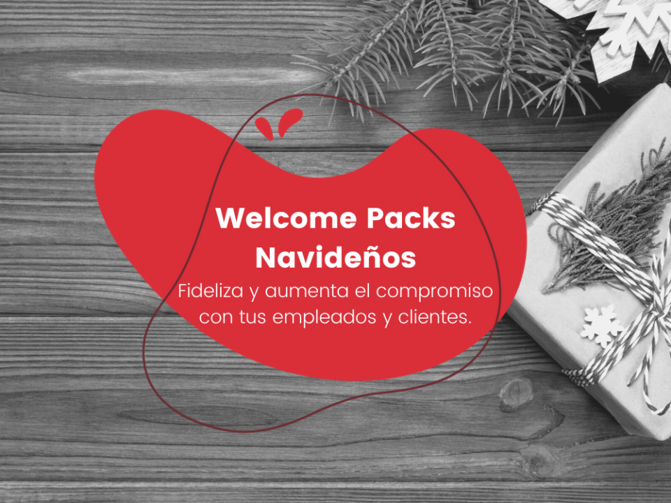 Welcome Packs Navideños_coMsentido