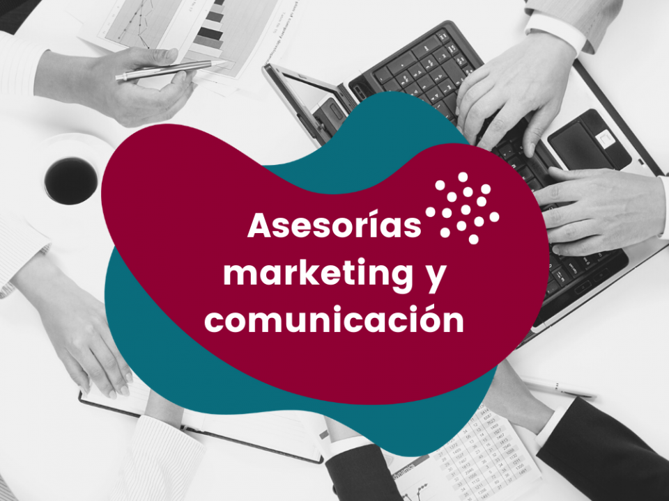 Asesorias-estratégicas-marketing_comsentido