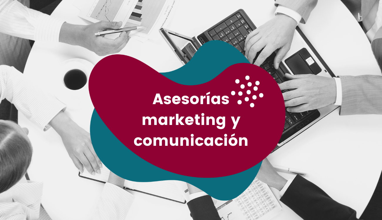Asesorías estratégicas sobre Marketing para emprendedores