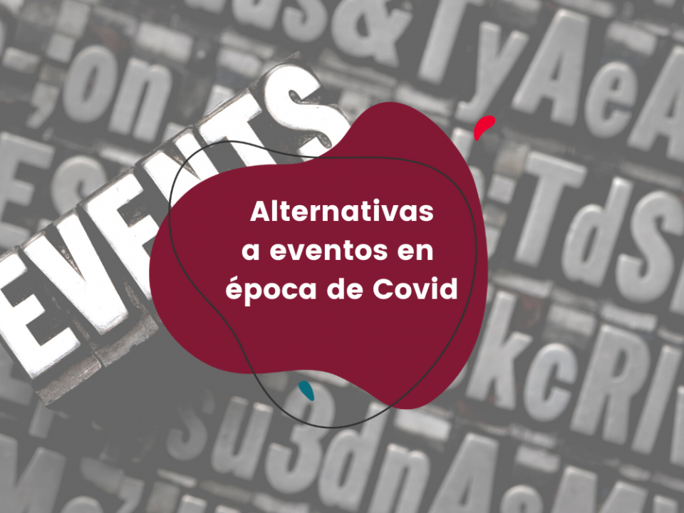 alternativas-a-eventos