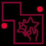iconos_servicios_comsentido (1)