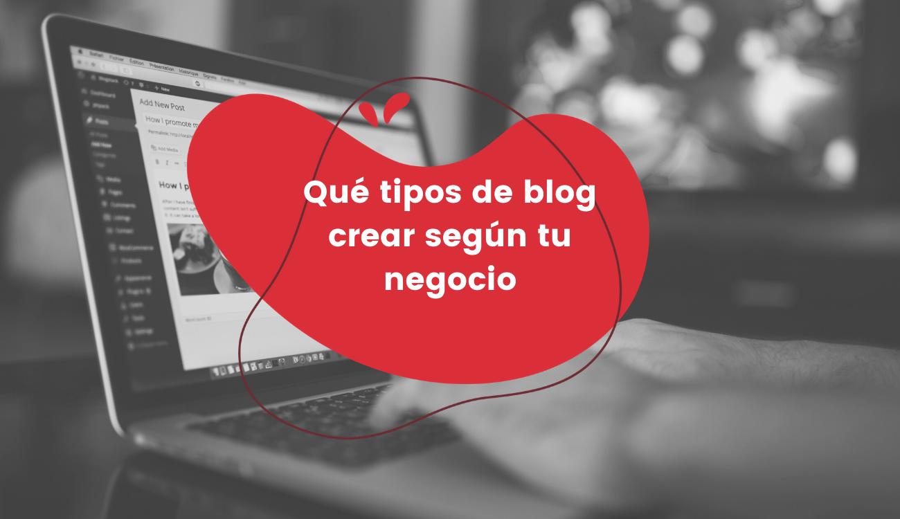 tipos-de-blogs-según-tu-negocio_coMsentido