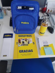 Welcome-pack-empleados_comsentido