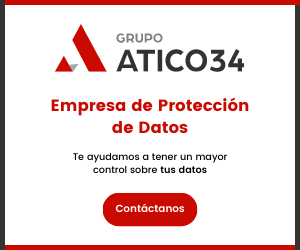 Ático 34