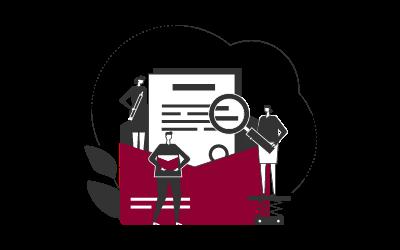 icono-emailmarketing_CoMsentido