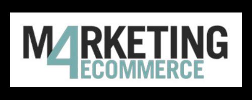 logo-marketing-4-ecommerced