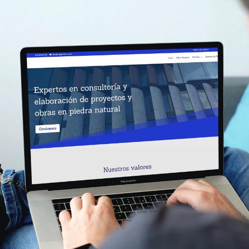 página-web-sector-servicios_CoMsentido