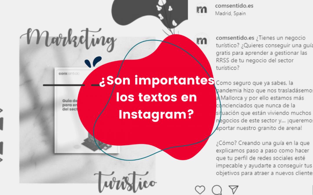 textos en instagram_comsentido