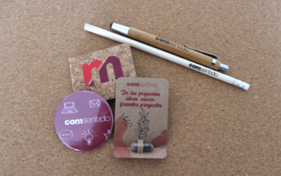 welcome-pack-agencia-marketing_comsentido