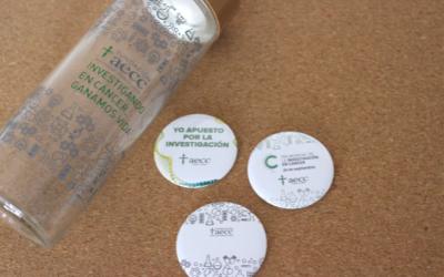 welcome-pack-botella-transparente-chapas_Comsentido