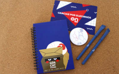 welcome-pack-diseñadora_Comsentido