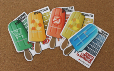 welcome-pack-helados_Comsentido