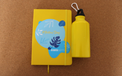 welcome-pack-yellow-day_Comsentido