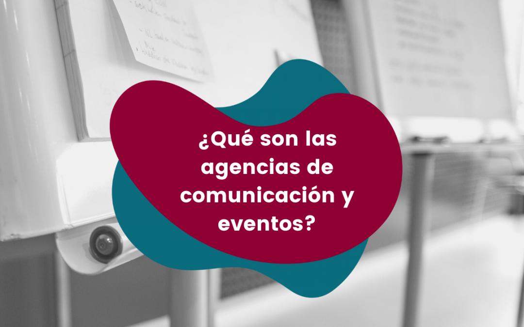 agencias-de-comunicacion-y-eventos